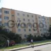 Продается квартира 4-ком 78 м² улица Ленина