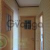 Продается квартира 2-ком 51 м² Советская