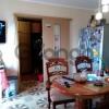 Продается квартира 4-ком 87 м² Лесопарковая