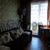 Продается квартира 3-ком 85 м² Лермонтова