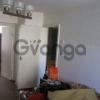 Продается квартира 2-ком 46 м² Калининградское шоссе