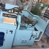 Линия по производству шаговых двигателей SINANO Electric Co