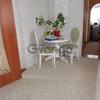 Продается дом 61 м² Огієнка Івана (Чапаєва)