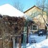 Продается дом 3-ком 54 м² деревня Малые Вязёмы