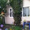 Продается дом 2-ком 40 м² деревня Мамоново