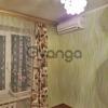 Продам 3-комнатную квартиру в центре Боярки
