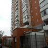Продается квартира 1-ком 41 м² Орджоникидзе ул, 7А