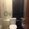 Сдается в аренду квартира 3-ком 55 м² Вокзальная,д.19а