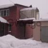 Продается дом 5-ком 106 м² деревня Щедрино