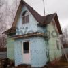 Продается дом 4-ком 75 м² деревня Петелино