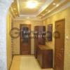 Продается квартира 2-ком 82 м² ул. Срибнокильская, 1, метро Позняки