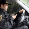 Безопасность наша работа, охрана Киев