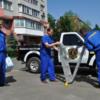 Техническая Охрана, Технические Системы Охраны Киев