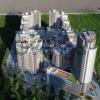 Продается квартира 2-ком 74 м² ул. Барбюса Анри, 52/1, метро Дворец Украина