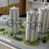 Продается квартира 1-ком 35 м² ул. Крушельницкой Соломеи, 11, метро Позняки