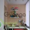 Продается квартира 3-ком 65 м² зеленая