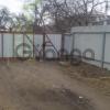 Продается дом с участком 2-ком 40 м² Тенистая аллея