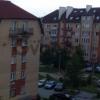 Продается квартира 3-ком 70 м² Советская