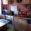 Продается квартира 1-ком 35 м² Литовский вал