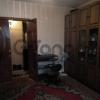 Сдается в аренду квартира 3-ком 65 м² Ильинское,д.12
