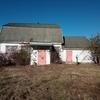 Продается дом 142 м² , 27