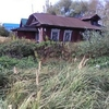 продается дом в центре города Куровское ул. Горького 34