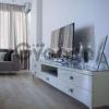 Сдается в аренду квартира 2-ком 65 м² ул. Владимирская, 89, метро Площадь Льва Толстого