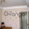Продается квартира 2-ком 50 м² ул. Милютенко, 15а, метро Черниговская