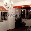 Продается квартира 3-ком 117 м² ул. Старонаводницкая, 4, метро Печерская