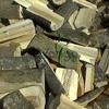 Продаю дрова Луцьк доставка колотих дров ціна