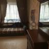 Продается квартира 3-ком 66 м² Лесопарковая