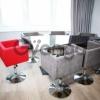 Продается квартира 2-ком 85 м² ул. Драгоманова, 40-з, метро Позняки