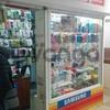 Продается киоск в павильоне Центрального рынка  9 м² Коцюбинського