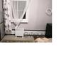 Сдается в аренду комната 3-ком 68 м² Рождественская, д.14, метро Выхино
