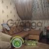 Продается квартира 2-ком 60 м² Кутаисский
