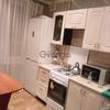 Продается квартира 1-ком 33 м² Волгоградский пр-кт., 187, метро Кузьминки