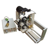 Датер встраиваемый с термолентой HP-241G