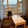 Продается квартира 1-ком 33 м² 2-я Овражная, 6