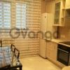 Сдается в аренду квартира 1-ком 43 м² Михаила Кутузова,д.15