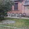 Продается дом 3-ком 54 м² Канонерский, 15