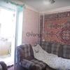Продается квартира 3-ком 67 м² Французский б-р