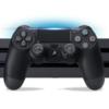 Прокат игровой топовой PS4 Pro с играми