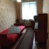 Сдается в аренду квартира 3-ком 56 м² Львовская