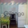Сдается в аренду квартира 1-ком 31 м² Солнечная,д.12