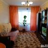 Продается Комната 5-ком 88 м² Фрунзе, 55