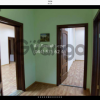 Продается офис 109 м² ул. Верховинная, 35, метро Святошин