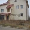 Продается дом 440 м² Ярославль, улица Родничиха, 46