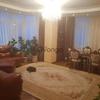 Продается квартира 3-ком 117 м² Французский б-р д.22