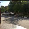 Сдается в аренду помещение 1800 м² Каширское ш. д. 1, метро Каширская
