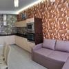 Продам однокомнатную квартиру ЖК 35 Жемчужина / Аркадия / Литературная